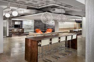 Workplace + Work Culture DNA Workshop