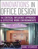 Critical Influence Book